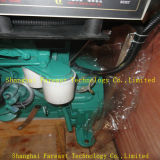 De Dieselmotor van Cummins 4b3.9-G/4bt3.9-G/4BTA3.9-G/4btaa3.9-g voor de Reeks van de Generator op Sell