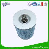 Alta calidad de Meiruier con el buen elemento filtrante de petróleo del precio VW/Mann E174h D11