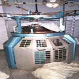 6セットは販売のUnitexの編む機械を使用した