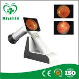 My-V038 Maya Medical Hand-Held Fundus Camera