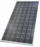 Módulo solar monocristalino de la alta calidad 200W / módulo fotovoltaico