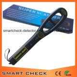 Metal detector tenuto in mano MD800