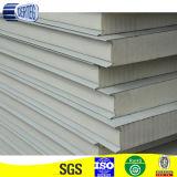 PU-Zwischenlage-Panel für Dach