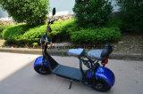 1000W Hoverboard eléctrico con 60V/30ah