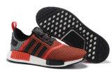 Tennisschoen 350 van de Schoenen van de Sport van Nmd van de hoogste Kwaliteit Loopschoenen