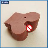 Le couvercle intelligent de cuvette de silicones promotionnel le plus chaud pour la consommation quotidienne