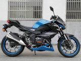 [رزم250ه-1ب] يتسابق درّاجة ناريّة [150كّ/200كّ/250كّ]