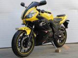 [رزم250ف-2ا] يتسابق درّاجة ناريّة [150كّ/200كّ/250كّ]