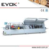 ハイテクのフルオートマチックの木工業機械装置の端のバンディング機械(TC-60C-YX-K)