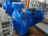 KLEKS elektrische Centrifigual Wasser-Hochdruckpumpe