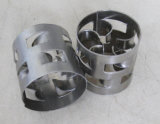 Кольцевая упаковка кольца завесы металла