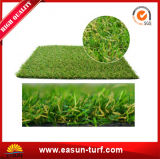 Gras van het Gras van het landschap het Synthetische voor Tuin