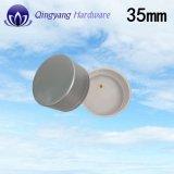 35mm aluminium-Plastiek GLB voor het Product van de Gezondheidszorg