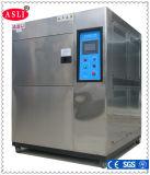 Konstanter Stabilitäts-Prüfungs-Raum/Temperatur-und Feuchtigkeits-Prüfungs-Raum