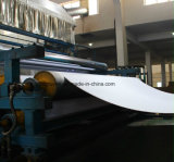 Publicité personnalisée Promotion Affiche Matériel Médias d'impression PVC Flex Vinyl Banner Oudoor ou à l'intérieur