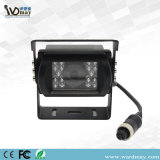 Cámara de vigilancia CCTV 700tvl del vehículo de seguridad exterior con la imagen de espejo
