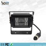 700tvl鏡像の屋外の機密保護Wdm CCTVの手段の監視カメラ