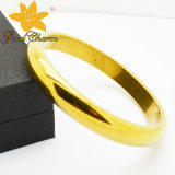 Htbl-001Aの金カラー方法磁気赤鉄鉱の習慣の腕輪