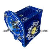 Motor da caixa de engrenagens de Sihai Nmrv090 Reducering