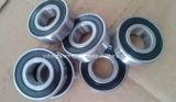 NSK que carrega o rolamento de esferas 6203 2rz de 6203cm NSK 6203zz 6203 2RS