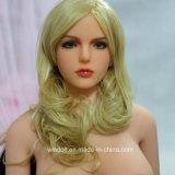 кукла секса Vagina силикона верхнего качества 158cm для человека