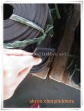 Fabrik-Verkauf mit ISO9001 bescheinigt Gummistreifen, GummiSkirtboard