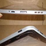 Marcar en la tableta la pulgada 3G+WiFi+Via 8650 MEDIADOS DE, UMPC (M9) de la PC 10