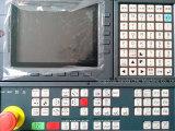 Máquina de grabado del CNC del molde del ranurador Tzjd-6060mbn del CNC del metal