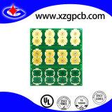重い銅が付いている4つの層の企業制御PCB回路