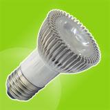 Gamma di colori rylic della lampada di AcLED (JDR E27 3X2W-F) (SFA055)
