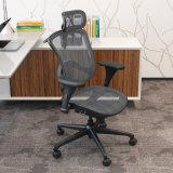 Cadeira ergonômica de Back Back Mesh no Home Office