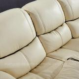 Manual reclinable / eléctrica reclinable / masaje reclinable (607 individual)