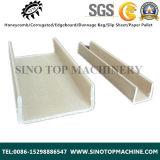 Fabricantes protectores de la tarjeta de borde de la dimensión de una variable de la seguridad U