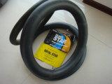Butylmotorrad-Reifen-inneres Gefäß