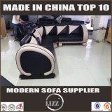 Insieme del sofà del cuoio della mobilia del sofà del salone dell'Australia