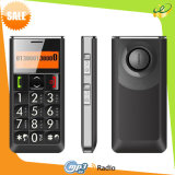Teléfono móvil dual W102 de SIM