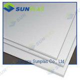 Vacuum Forming & Printing를 위한 아크로릴로니트릴 Butadiene Styrene Sheets