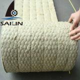 電流を通されるの岩綿毛布のためのSailinワイヤー網