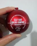 [ببر] [ببست] [بلو ريبّون] جعة يزيّن عيد ميلاد المسيح كرة