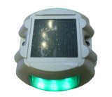 Entretoise solaire de route (JX-DD1)