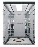 L'Allemagne Technology Passenger Elevator avec Good Price