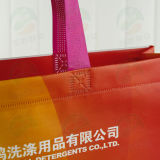 PS Coating (MY-064)の3D Non Woven Fashion Bag