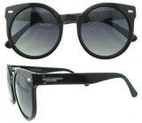 Солнечные очки таможни солнечных очков солнечных очков верхнего сегмента Handmade
