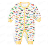 남녀 공통 사랑스러운 연약한 면 편리한 아기 장난꾸러기를 주문을 받아서 만드십시오