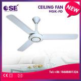 O ventilador parte o ventilador de teto industrial fresco do ar de 56 polegadas (o HgK-FD)
