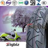 Cheap 3.00-10 3.50-10 China Electric 3 Wheel Motorcycle Tire importadores