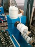Бумага крена сигареты высокого качества автоматическая разрезая складывая оборудование машины
