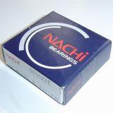 Самый лучший продавая шаровой подшипник 6302 паза NACHI глубокий