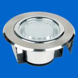 Source lumineuse de LED (JZ-2204L)