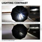 ホンダのためのLmusonu X3車9004 LEDのヘッドライトLEDの自動ライト25W 6000lm
